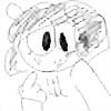 Amartely11's avatar