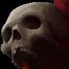 AmarthGul's avatar