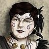 Amarthrien's avatar
