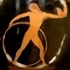 AMartinios's avatar