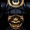 amaru7's avatar
