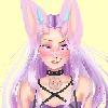 AmarukaGalaxyPrince's avatar