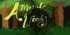 Amarula-Woods