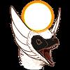 Amaruuk's avatar