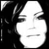 Amarya-DA's avatar