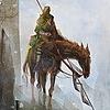 Amaryan's avatar
