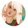 Amaryia's avatar