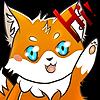 AmarylisChan's avatar