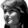 Amaryliz's avatar