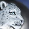 amaryllis-bloom's avatar