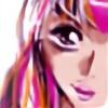 amaryllis-fi's avatar