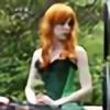 AmaryllisCandy's avatar