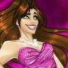 AmaryllisDreamer's avatar