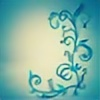 AmaryllisFae's avatar