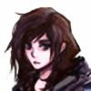 AmaryllisNO's avatar