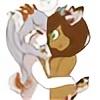 AmarynthTheNinetales's avatar