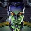 Amaryon's avatar