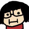 amarz's avatar