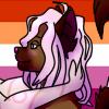 AmasDen's avatar
