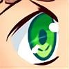 Amasoken's avatar
