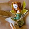 amasour's avatar