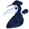 AmasPixels's avatar