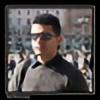 amassaf's avatar