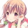 Amassu's avatar