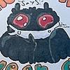 Amaster1412's avatar