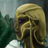 Amasteria's avatar