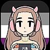 AmAStupidPerson's avatar