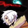 AmaSumeOkami's avatar
