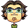 Amat-zu's avatar