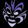 Amat3urH0ur's avatar
