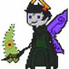 Amatarasu13's avatar