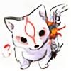Amaterasu-Ookami's avatar
