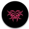 Amaterasu1019's avatar