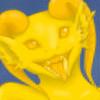Amaterasu1329's avatar