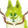 AmaterasuGreens's avatar
