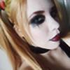 Amaterasumikami's avatar
