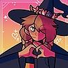 AmaterasuOfTheSun's avatar
