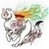 AmaterasuPrincess's avatar