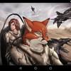 AmaterasuRyse95's avatar