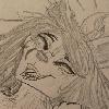 Amaterasussunrise's avatar