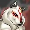 amaterasuwolfy's avatar