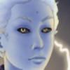 Amateur-Aery's avatar