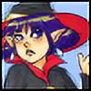 Amateur-Sorceress's avatar