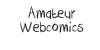 Amateur-Webcomics