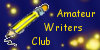 Amateur-Writers-Club's avatar