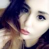 amateurartist23's avatar